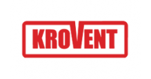 Кровельная вентиляция для крыши в Санкт-Петербурге Кровельная вентиляция Krovent