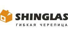 Гибкая черепица в Санкт-Петербурге Шинглас