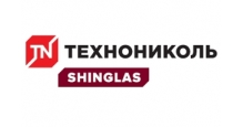 Гибкая черепица в Санкт-Петербурге Технониколь