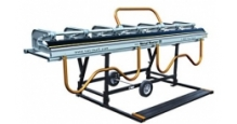 Инструмент для резки и гибки металла в Санкт-Петербурге Оборудование