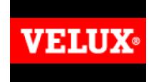 Продажа мансардных окон в Санкт-Петербурге Velux