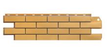 Фасадные панели для наружной отделки дома (сайдинг) в Санкт-Петербурге Фасадные панели Флэмиш