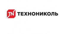 Пена монтажнaя в Санкт-Петербурге Технониколь