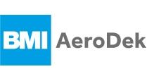Доборные элементы для композитной черепицы в Санкт-Петербурге Доборные элементы AeroDek