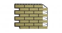 Фасадные панели для наружной отделки дома (сайдинг) в Санкт-Петербурге Фасадные панели Fineber