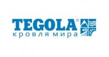 Гибкая черепица в Санкт-Петербурге Tegola