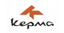 Кирпич облицовочный в Санкт-Петербурге Облицовочный кирпич Kerma