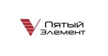 Кирпич облицовочный в Санкт-Петербурге Облицовочный кирпич 5 Элемент