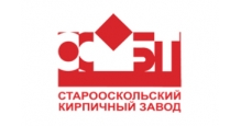 Кирпич облицовочный в Санкт-Петербурге Старый Оскол завод