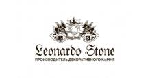 Искусственный камень в Санкт-Петербурге Leonardo Stone