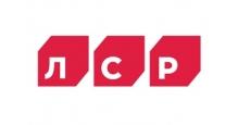 Кирпич облицовочный в Санкт-Петербурге Облицовочный кирпич ЛСР