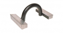 Инструмент для резки и гибки металла в Санкт-Петербурге Оправка