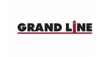 Пленка для парогидроизоляции в Санкт-Петербурге Пленки для парогидроизоляции GRAND LINE