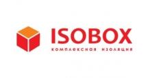 Пленка для парогидроизоляции в Санкт-Петербурге Пленки для парогидроизоляции ISOBOX