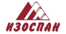 Пленка для парогидроизоляции в Санкт-Петербурге Пленки для парогидроизоляции Изоспан