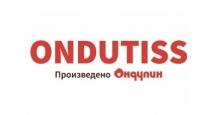 Пленка для парогидроизоляции в Санкт-Петербурге Пленки для парогидроизоляции Ондутис