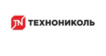 Пленка для парогидроизоляции в Санкт-Петербурге Пленки для парогидроизоляции ТехноНИКОЛЬ