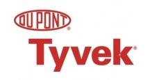 Пленка для парогидроизоляции в Санкт-Петербурге Пленки для парогидроизоляции Tyvek