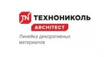 Рулонные кровельные материалы в Санкт-Петербурге Рулонная черепица