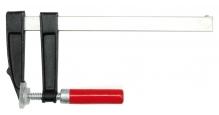 Вспомогательный инструмент для монтажа кровли, сайдинга, забора в Санкт-Петербурге Струбцина