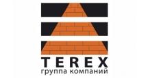 Кирпич облицовочный в Санкт-Петербурге Облицовочный кирпич TEREX
