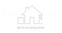 Штакетник металлический для забора Grand Line в Санкт-Петербурге Штакетник Полукруглый Slim